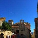 visit to Korčula