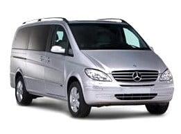 minivan-home